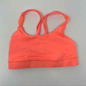 Lululemon Energy Bra 4